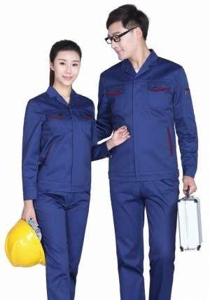 专业设计师来告诉你工作装与职业西装的区别有哪些?