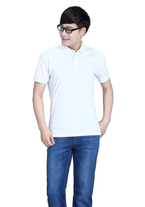 如何鉴别文化衫是不是纯棉的-