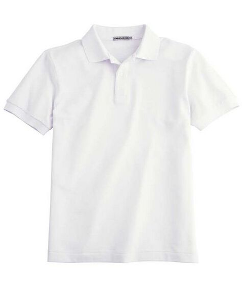 如何测量T恤衫定做的尺寸和码数?【资讯】