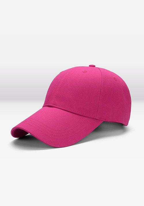 如何挑选一顶好的保暖运动帽呢?【资讯】