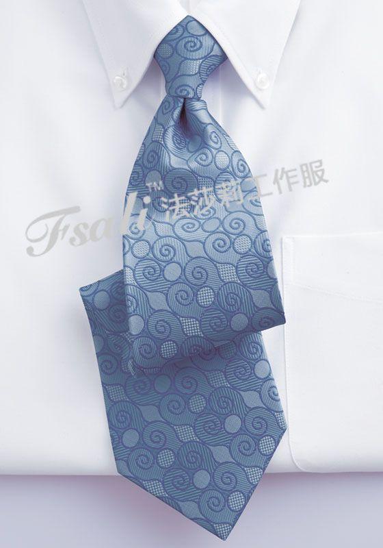 如何打领带-系男士领带要点盘点